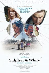 Sulphur & White 2020 en Streaming HD Gratuit !