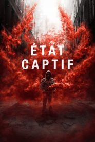 Captive State 2019 en Streaming HD Gratuit !