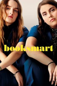 Booksmart 2019 en Streaming HD Gratuit !
