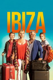 Ibiza 2019 en Streaming HD Gratuit !