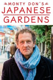 Monty Don's Japanese Gardens 2019 en Streaming HD Gratuit !