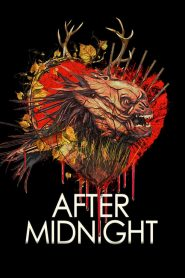 After Midnight 2020 en Streaming HD Gratuit !