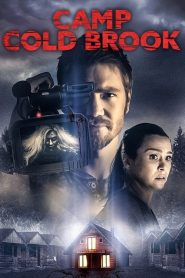 Camp Cold Brook 2020 en Streaming HD Gratuit !