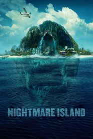 Nightmare Island 2020 en Streaming HD Gratuit !