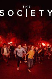 The Society 2019 en Streaming HD Gratuit !