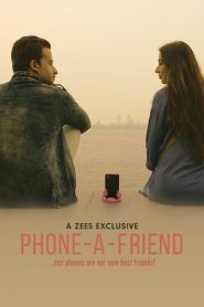 Phone-a-Friend 2020 en Streaming HD Gratuit !