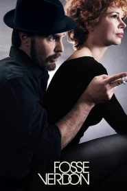 Fosse/Verdon 2019 en Streaming HD Gratuit !