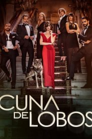 Cuna de lobos 2019 en Streaming HD Gratuit !