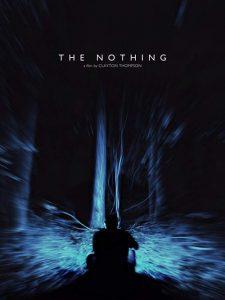 The Nothing 2020 en Streaming HD Gratuit !