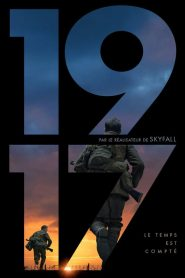 1917 2019 en Streaming HD Gratuit !