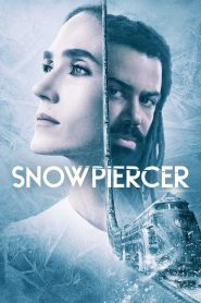 Snowpiercer 2020 en Streaming HD Gratuit !