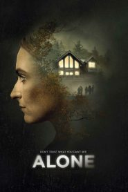 Alone 2020 en Streaming HD Gratuit !