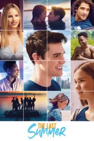 The Last Summer 2019 en Streaming HD Gratuit !