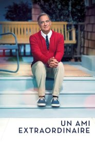 L'extraordinaire Mr. Rogers 2019 en Streaming HD Gratuit !