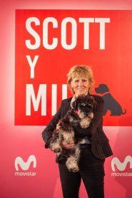 Scott y Milá 2019 en Streaming HD Gratuit !