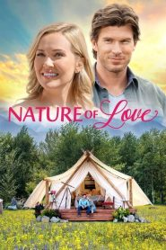 Nature of Love 2020 en Streaming HD Gratuit !