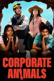 Corporate animals 2019 en Streaming HD Gratuit !