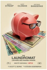 The Laundromat : L'affaire des Panama Papers 2019 en Streaming HD Gratuit !