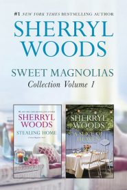 Sweet Magnolias 2020 en Streaming HD Gratuit !