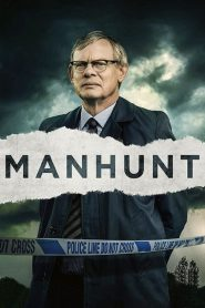 Manhunt 2019 en Streaming HD Gratuit !