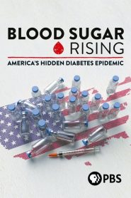 Blood Sugar Rising 2020 en Streaming HD Gratuit !