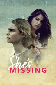 She's Missing 2019 en Streaming HD Gratuit !