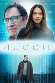 Auggie 2019 en Streaming HD Gratuit !