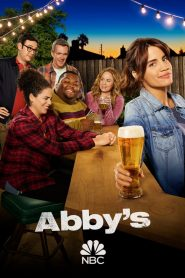Abby's 2019 en Streaming HD Gratuit !