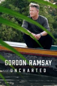 Gordon Ramsay: Uncharted 2019 en Streaming HD Gratuit !