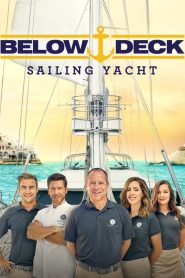 Below Deck Sailing Yacht 2020 en Streaming HD Gratuit !