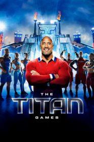 The Titan Games 2019 en Streaming HD Gratuit !