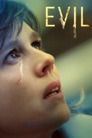 Evil 2019 en Streaming HD Gratuit !