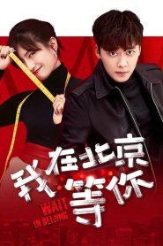 我在北京等你 2020 en Streaming HD Gratuit !