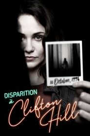 Disappearance at Clifton Hill 2020 en Streaming HD Gratuit !