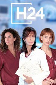 H24 2020 en Streaming HD Gratuit !