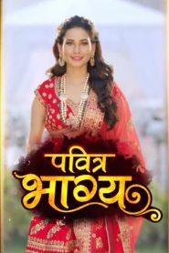 Pavitra Bhagya 2020 en Streaming HD Gratuit !