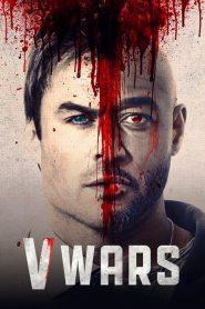 V Wars 2019 en Streaming HD Gratuit !