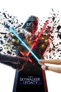 The Skywalker Legacy 2020 en Streaming HD Gratuit !