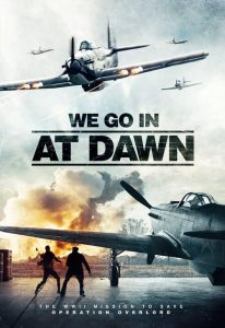 We go in at Dawn 2020 en Streaming HD Gratuit !