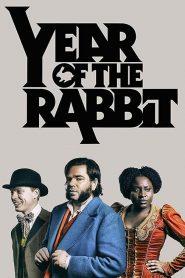 Year of the Rabbit 2019 en Streaming HD Gratuit !