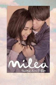 Milea: Suara dari Dilan 2020 en Streaming HD Gratuit !