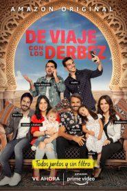 De viaje con los Derbez 2019 en Streaming HD Gratuit !
