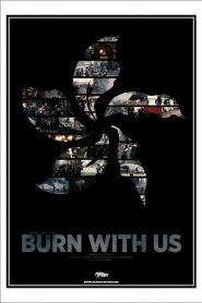 Burn With Us 2020 en Streaming HD Gratuit !