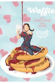 Waffle 2020 en Streaming HD Gratuit !