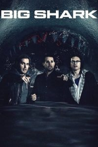 Big Shark 2020 en Streaming HD Gratuit !