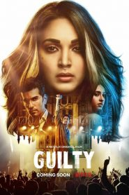 Guilty 2020 en Streaming HD Gratuit !