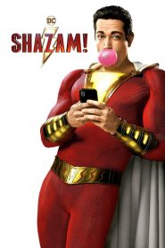 Shazam! 2019 en Streaming HD Gratuit !
