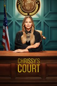 Chrissy's Court 2020 en Streaming HD Gratuit !