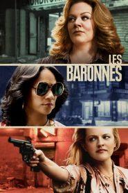 Les Baronnes 2019 en Streaming HD Gratuit !