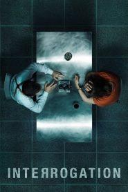Interrogation 2020 en Streaming HD Gratuit !